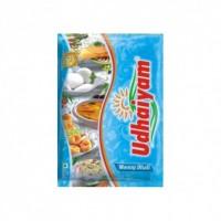 Udhaiyam Moong Dhal, 1kg