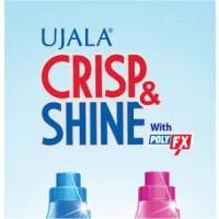 Ujala Crisp& Shine Gold Collection Bliss, 200g