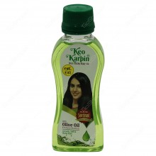 Keo Karpin Olive & Natural Vitamin E,50ml