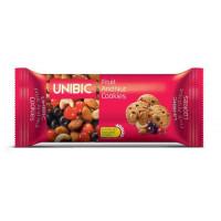Unibic Fruit & Nut Cookies 75g