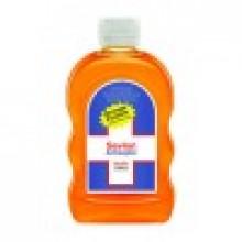 Savlon antiseptic liquid, 500ml
