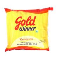 Gold Winner Vanaspati, 500ml