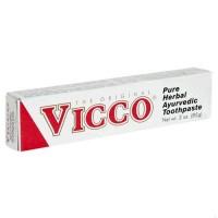 VICCO Vajradanti Paste, 100g