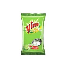 Vim Dishwash  Scrub, 1pc