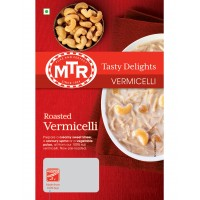 Mtr Roasted Verimicelli 165g