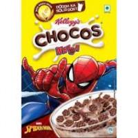 Kellogg's Chocos Web, 23g