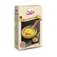 Catch White Pepper Powder50g
