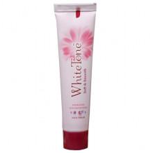 White Tone Soft & Smooth Face Cream 15 g