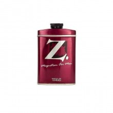 Z Talc Powder, 200g