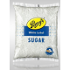 Parry's White Label Sugar, 1kg