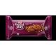 Britannia Good Day Wonderfulls Cookie Choco & Nuts, 75g