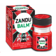 Zandu Balm Ultra Power 8ml