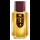 Bajaj Almond Drops Non Sticky Hair Oil, 100ml