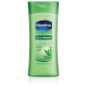 Vaseline Aloe Soothe Body Lotion for Dry Skin, 100ml