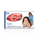 Lifebuoy Care Soap 60g