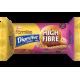 Sunfeast Farmlite Digestive 5 Grain Biscuit, 100g