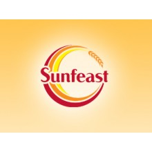Sunfeast A2 Cow Milk Biscuits, 83g