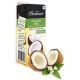 Dabur Hommade Coconut Milk, 200 ml