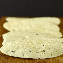 Grand Taste Masala Chips, 50g