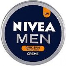 Nivea Men Dark Spot Reduction Creme, 30ml