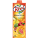 Real Juice Mixed Fruit 1litre