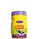 Aroma Agmark Ghee, 500ml - Save Rs 10