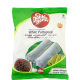 Double Horse White Puttu Flour, 500g