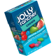 Jolly Rancher Fruity Chews, 200 Units