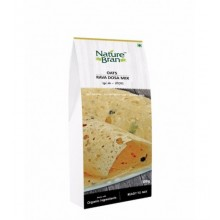 Nature Bran Oats Rava Dosa Mix, 300g