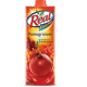 Real Juice Pomegranate, 1ltr