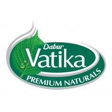 Dabur Vatika Pure Coconut Oil, 175ml