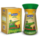 Hatsun Ghee 1 ltr - Save Rs 10