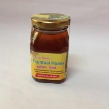 Organic Honey, Coriander Flavour, 250g