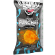 Chipsnco Funchies Cream and Cheese 20g