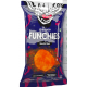 Chipsnco Funchies Masala Max,  20g