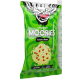Chipsnco Moories Cream and Herbs, 25g