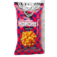 Chipsnco Popchies Loaded Cheese, 20g