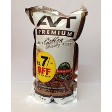 AVT Premium Coffee Powder 500g