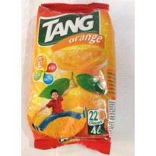Tang Orange Instant Drink Mix, 100g