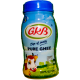 GRB Ghee 200ml